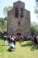 Aplec del la Mare de Déu del Puig de França (Ogassa)