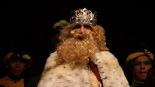 Els Reis a Llanars
