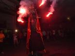Festa del Cavall del Comte Arnau