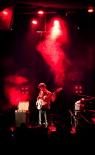 Festa Major de Sant Joan: concert de Manel