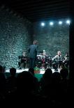 Festival Internacional de Música de Ripoll: concert de sardanes