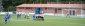 Derbi de Primera: CF Ripoll - CE Abadessenc