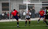 Futbol Primera Regional: Abadessenc 2 - Camprodon 1