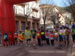 XVIII Duatló de Carretera de Sant Joan