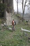 Duatló de muntanya de Vallfogona