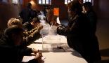 Eleccions al Parlament al Ripollès