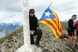 #Esteladesalcim del Ripollès Taga