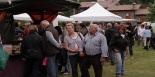 Festa del Pagès de Llanars