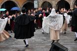 49a Fira de Sant Isidre de Sant Joan