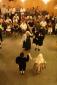 Festa Major de Ribes de Freser: Ballet de Déu i xaranga