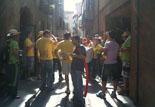 Festa Major de Sant Joan: fotos lectors Barmites \