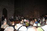 Festa Major de Sant Joan: fotos lectors