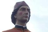 Festa Major de Sant Pau: pregó i homenatge a Xavier Bulbena