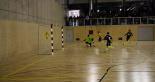 Copa Futsal 4 Nacions
