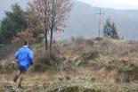 Hivernal de Campdevànol 2014 Foto: Arnau Urgell