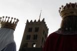 Sant Eudald: I Marató Fotogràfica