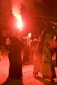 Mercadal de Ripoll: espectacles nocturns