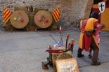 Mercat del Comte Arnau de Sant Joan de les Abadesses, 2013