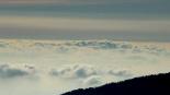 Paisatge i meteorologia desembre 2011 i gener 2012 La Coma de Planès (15 de desembre). Foto: Jordi Campos