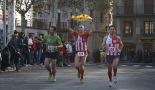 Mitja Marató de Ripoll 2010