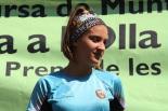 Olla de Núria 2013