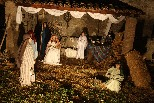 Pessebre vivent de Campdevànol
