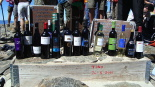 Tast de vins al Puigmal