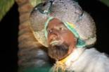 El 2009 al Ripollès, en 100 imatges Els Reis de l'Orient arriben a la comarca (Campdevànol, 5 de gener) Foto: Arnau Birba