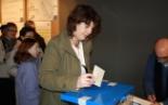 El 2009 al Ripollès, en 100 imatges Una \