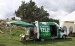 El 2009 al Ripollès, en 100 imatges Estrena de la Televan (Ribes de Freser, 21 de setembre) Foto: Arnau Urgell