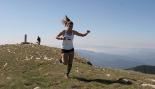 L'any 2010 en 100 imatges Descens del Taga en el marc de la Festa de la Muntanya de la Vall de Ribes. Foto: Diedre.cat