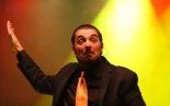 L'any 2010 en 100 imatges David Moreno triomfa a Ripoll amb la Nova Trinca. Foto: Arnau Urgell