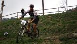 L'any 2010 en 100 imatges Vallfogona organitza una nova edició de la Duatló de Muntanya. Foto: Arnau  Urgell