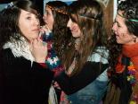 Resum 2011 Ruta Hippie de Ripoll. Foto: Xevi Mas