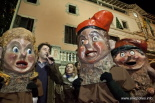 Resum 2011 El tió i la soca de Ripoll. Foto: Adrià Costa