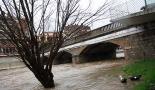Temporal de pluja del 12-16 de març