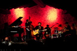 Cicle Comte Arnau 2012: Concert de Roger Mas