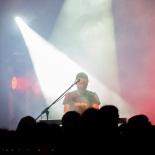 Sant Eudald: concert de Txarango