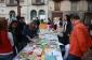 Sant Jordi 2009 a Ripoll