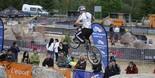Finals masculines de la Copa del Món de bici-trial
