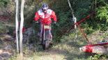 Dos Dies Trial Santigosa Clàssic (1a jornada)