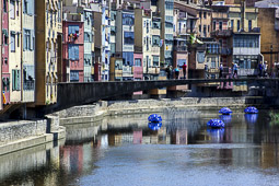 Girona Temps de Flors, 2015