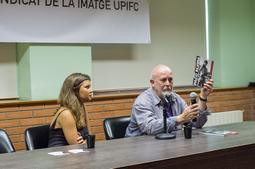 20è aniversari de l'UPIFC