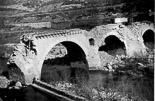 Entrada de les tropes franquistes a Girona, febrer de 1939