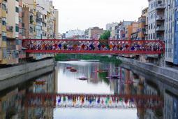 Girona Temps de Flors, 2014 (I)