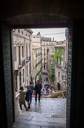 Girona Temps de Flors, 2014 (II)
