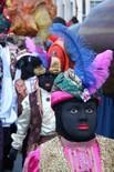 Festa de Reis d'Igualada Cavalcada de Reis II (5 de gener)