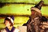 Festa de Reis d'Igualada Cavalcada de Reis X (5 de gener)