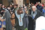 Romeus a Monistrol de Montserrat