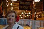 42a. Feria de Abril de la FECAC